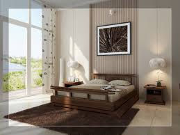 oriental style bedroom furniture. Asian-inspired Bedroom Sets: Chinese Sets Japanese Furniture Ideas Oriental Style