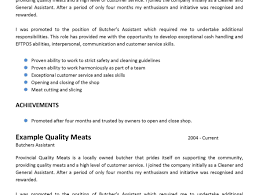 Bright How I Make Resume Tags Create New Resume Free Best Resume