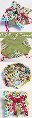转载]【咿呀分享】爱不释手先染拼布包(1) | Small Quilt Items ... & little fabric gift pouch – it is the perfect size to gift some jewellery or  other Adamdwight.com