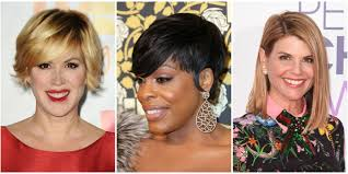 Hair Style For Women Over 50 25 best hairstyles for women over 50 gorgeous haircut ideas for 1637 by wearticles.com