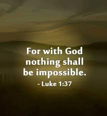 Inspirational Biblical Quotes Inspirational Biblical Quotes About Life New 100 Best Bible Quotes 43