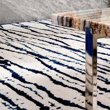 prestige carpet mills glen cove ny