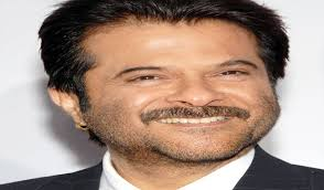 Anil Kapoor Daily Diet Chart Anil Kapoors Secret To His Evergreen Look Exercise Fitness