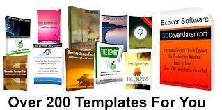 free e book covers