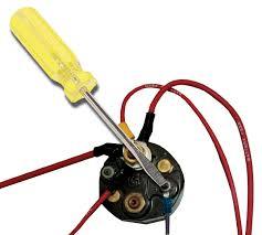 top ten wiring tips ron francis wiring dragzine top ten wiring tips ron francis wiring