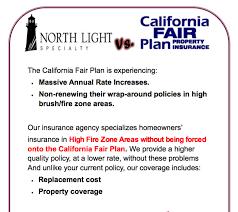 fire insurance quote california raipurnews