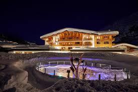 Hotel Auriga Updated 2019 Prices Reviews Lech Austria