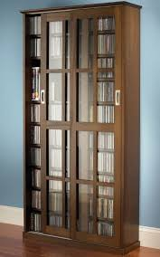 dvd storage cabinet with doors really