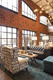 Best 25+ Interior design themes ideas on Pinterest | Interior trends 2017  home, Grey interior design and Interior design 2017