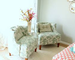 full size of accent chairs under 100 armless living room chairs awesome decor accent chairs under
