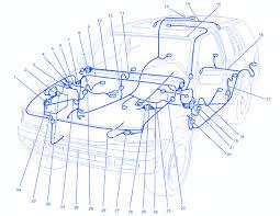 isuzu rodeo ls 2000 engine electrical circuit wiring diagram isuzu rodeo ls 2000 engine electrical circuit wiring diagram