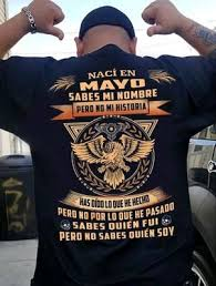 Jander Alvarez Tafur (@JanderTafur)   Twitter