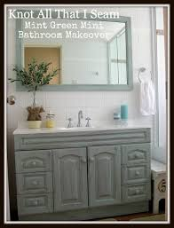 Cheap Bathroom Makeover Large And Beautiful Photos Photo To - Bathroom makeover