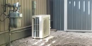 gas ac unit. Plain Unit Stayner Home Filled With Mustard Gas Due To Faulty AC Unit Ac U