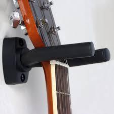 guitar wall hanger holder stand violin rack hook mount for al instrument eb