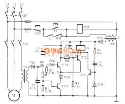 460 3 phase wiring diagram 460 discover your wiring diagram 3 phase motor diagram
