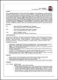 Curriculum Vitae Writing Service Fascinating Professional CV Writing Oman DubaiForeverCom