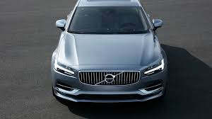 volvo new models 2018. interesting new 2018 volvo s60 news and specs release date in volvo new models