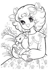 Kawaii Coloring Pages at Coloring Book Online