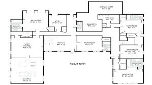 c shaped house plans with swimming pool inspirational marvelous u shaped house plans 9 fresh c floor plan medium with pool