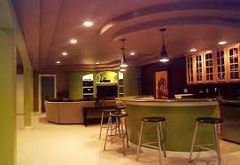 unfinished basement lighting. Back To: How To Do Basement Lighting Ideas Unfinished