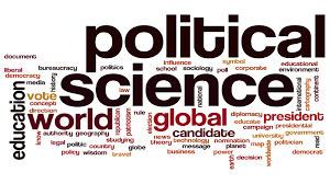 political science honours plethora of opportunities du express political science