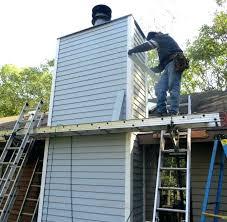 3 tab shingles installation. Fine Tab How To Shingle A Valley 3 Tab Shingles Home Depot Shingling Hip Roof Shed  Chimney Pipe Install Flashing Installation Roofing  To Tab Shingles Installation