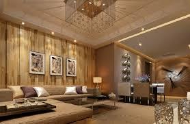 Superb Wohnzimmer Interessant Holzwand Wohnzimmer Auf Wandverkleidung Aus Holz 95  Fantastische Design Ideen Archzine Net Holzwand Wohnzimmer