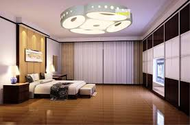 considerations when choosing bedroom ceiling lights bedroom bedroom ceiling lighting ideas choosing