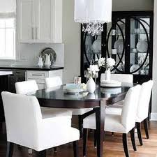 dining chairs leather wingback dining chair wingback dining chair with arms ikea black and white