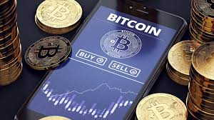 Through btc holdings of the grayscale bitcoin trust, you can know the daily increase of the grayscale bitcoin trust, the current grayscale bitcoin trust holdings, the gbtc premium and the grayscale bitcoin trust otcmarket price. Is Grayscale Bitcoin Trust The Best Way To Own The Cryptocurrency Investorplace