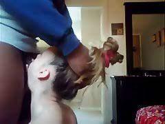 Amateur Milf Bbc Deepthroat