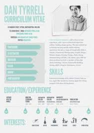 Best Resume Design Outathyme Mesmerizing Best Resume Design