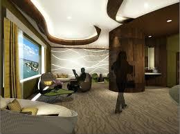Los Angeles Interior Design School Cool Inspiration Ideas