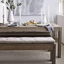 Interior Design Indoor Window Bench Cushions Swing Bench Cushion
