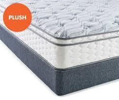 mattress queen size. $399.99 Mattress Queen Size
