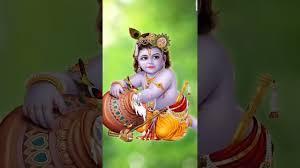 Krishna, free 4D mobile app, Live ...