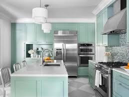 Exquisite Kitchen Design - Exquisite kitchen design