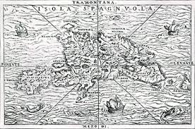 Portuguese Exploration And Spanish Conquest Us History I