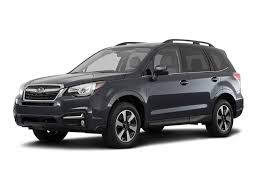 2018 subaru eyesight manual. simple manual 2018 subaru forester 25i limited w eyesight  nav starlink throughout subaru eyesight manual e