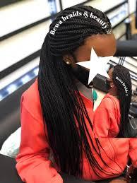 Black shuruba hair work keneya fb : Bewa African Hair Braiding Home Facebook