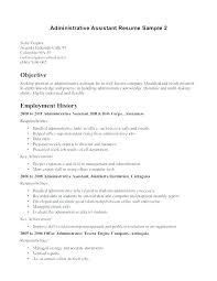 Call Center Cover Letter Sample Sample Customer Service Cover Letter