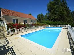 Diy Home Pool Maintenance