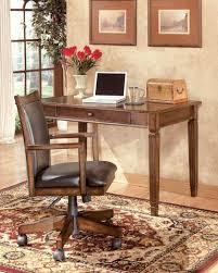 devrik home office desk chair 1. Devrik Home Office Desk Chair 1. Find Ashley Hamlyn Medium Brown 1