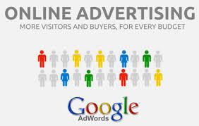 Image result for google ads