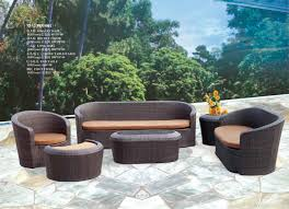 gallery of outdoor furniture sets with umbrella amazing patio furniture home