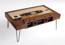 table design ideas. 30 Coffee Table Design Ideas 24 -