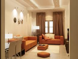 Orange Living Room Sets Orange Sofa Living Room Ideas Nomadiceuphoriacom