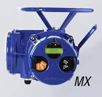 limitorque mx 10 wiring diagram wiring diagrams limitorque mx 10 wiring diagram nodasystech