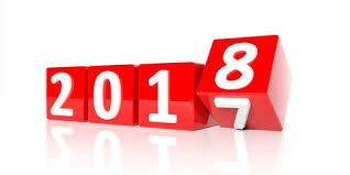 Eight Compliance Events to Watch in 2018 - Radical Compliance